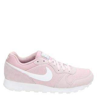 MD runner seasonal lage sneakers roze