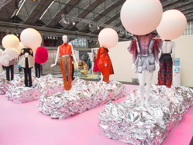 Modefabriek 2013