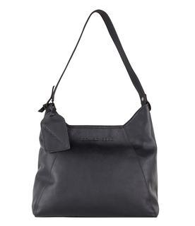 Bag Kenny