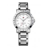 Tommy Hilfiger Horloge TH1781397