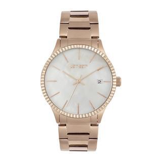 horloge J6010R-632