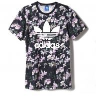 adidas ORCHID BF TEE S88224
