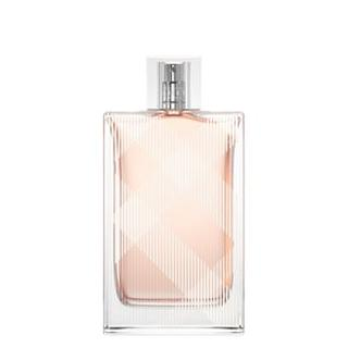 Brit - Brit Eau de Toilette - 100 ML