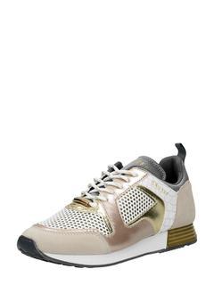 6fe0172dc53 Cruyff schoenen online kopen | Fashionchick.nl