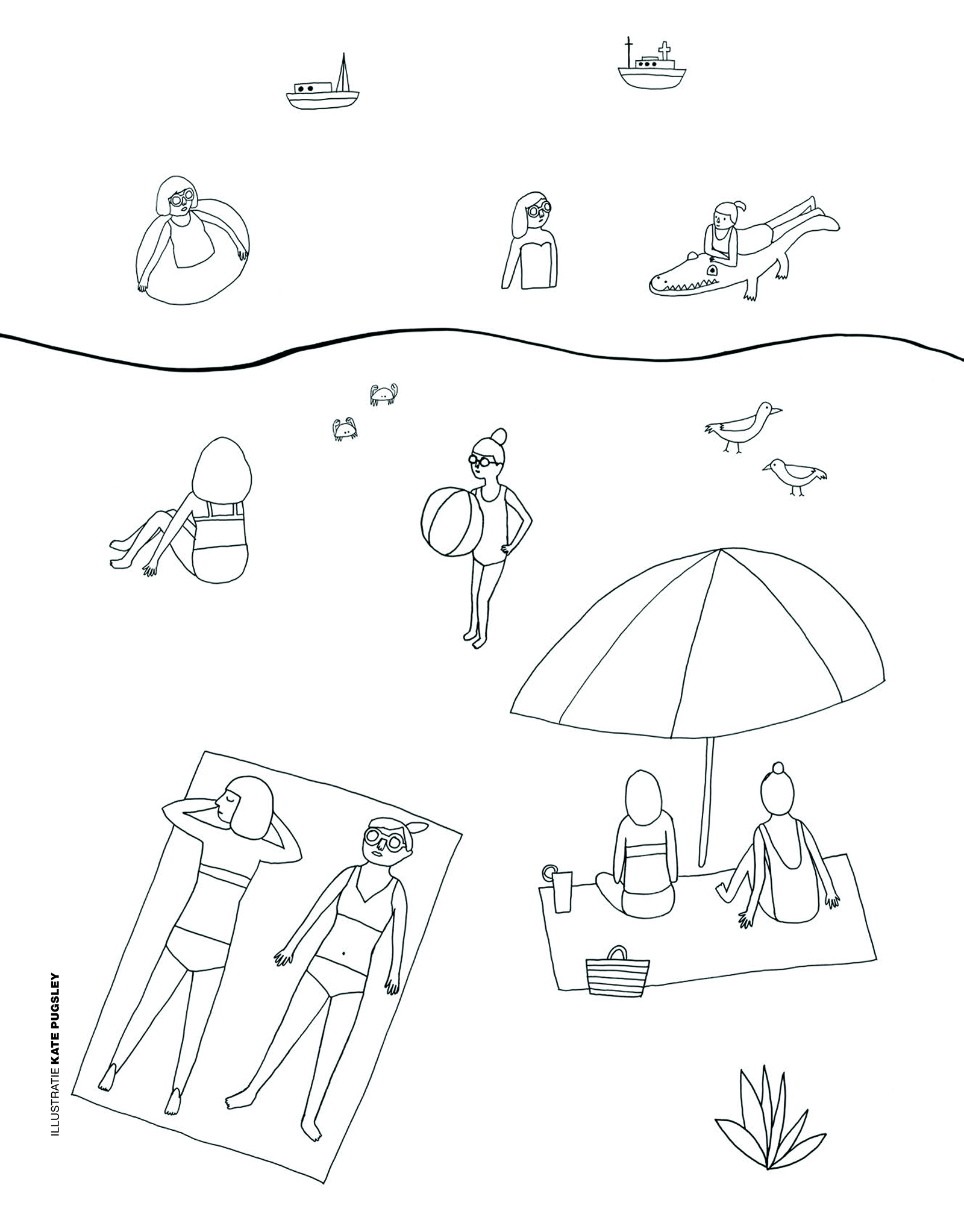 Print https://bin.snmmd.nl/m/w7x7jx321pq6.jpg/_flow-magazine-coloring-page-4-kate-pugsley.jpg