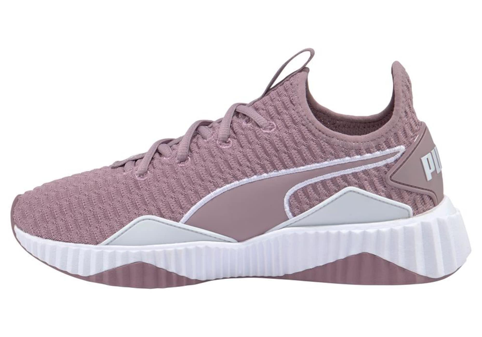 164abb7d8ea Puma schoenen online kopen | Fashionchick.nl