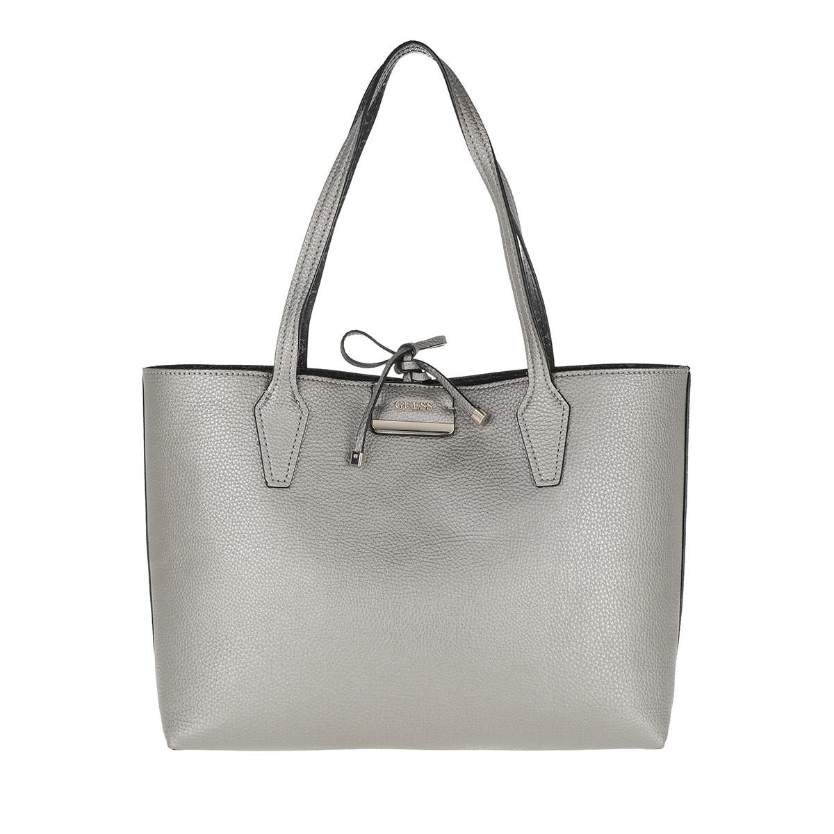 ffc145a5c0e Designer tassen in de sale | Fashionchick | Nu afgeprijsd