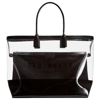 Dorrys shopper black