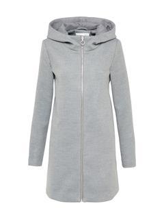 Grijze Winterjas.Grijze Winterjassen Online Kopen Fashionchick Nl