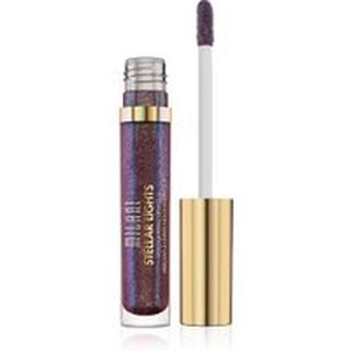 Stellar Lights Holographic Lip Gloss - 06 Kaleidoscopic Purple