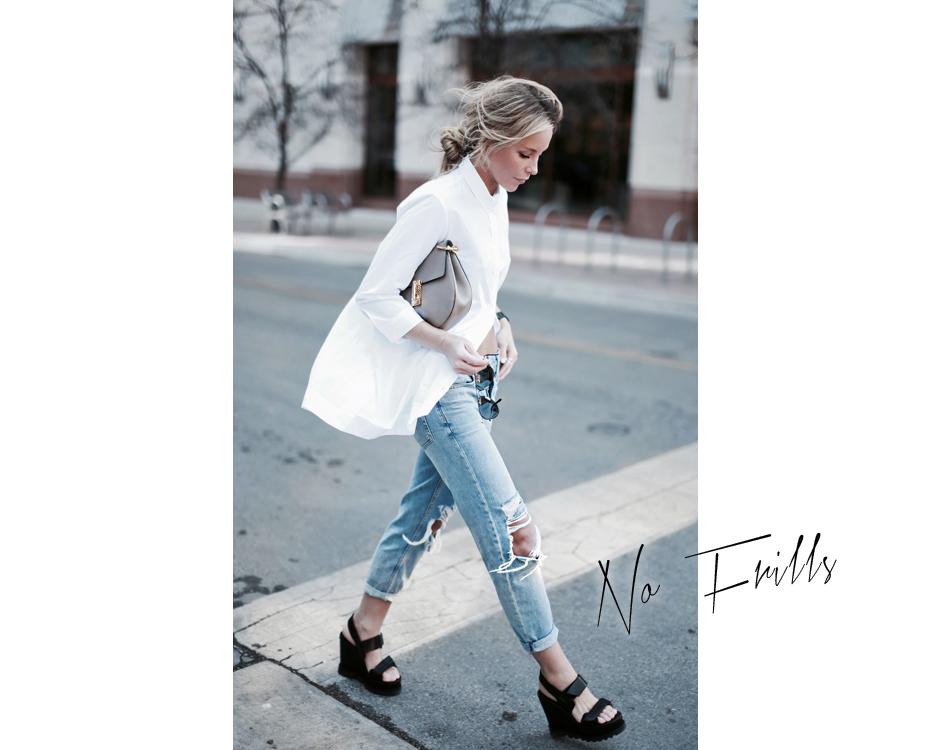 ripped jeans online shoppen
