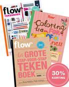 Leren Haken Voor Linkshandigen Flow Magazine Nl