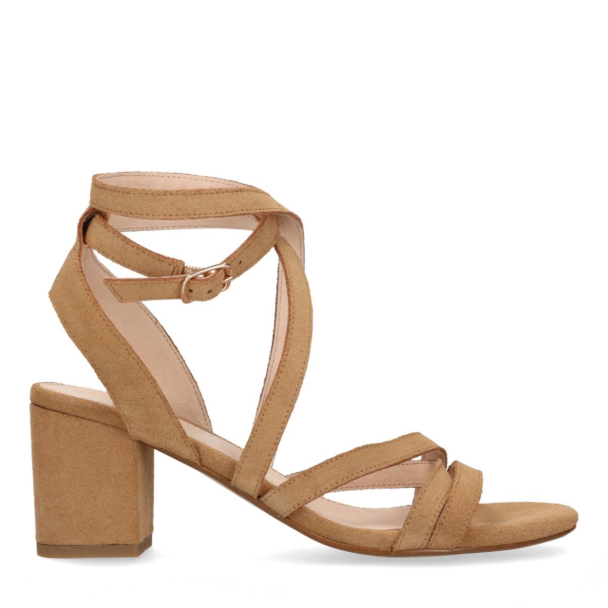 High heels in de sale | Fashionchick.nl