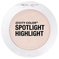 City Color Spotlight Highlighter