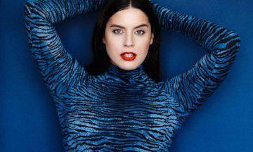 Curvy Supermodel is dé nieuwe modellenwedstrijd op tv