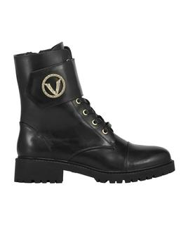 JV LAURENCE Boots