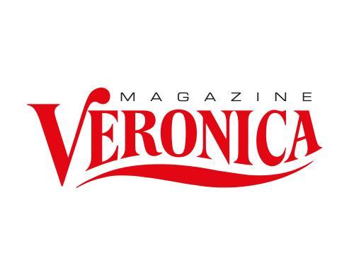 Waylon hoofdredacteur van Veronica Magazine