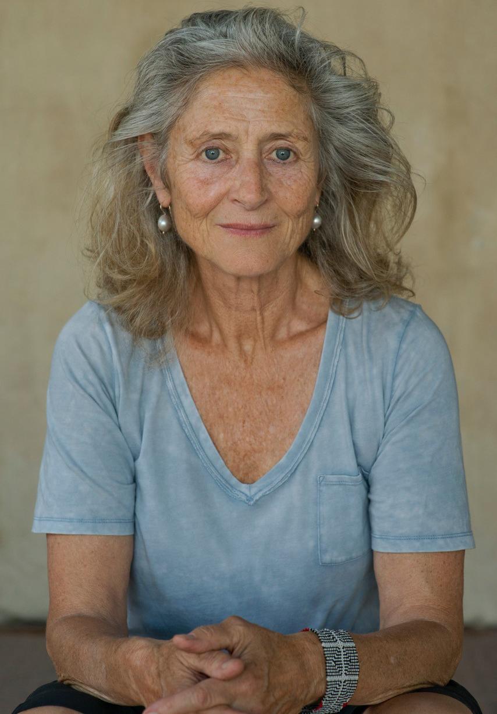 Diana Blok