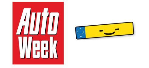 AutoWeek helpt autokopers met de kentekencheck
