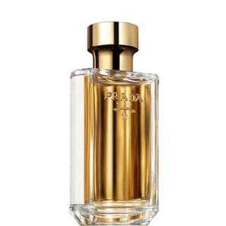 La Femme eau de parfum