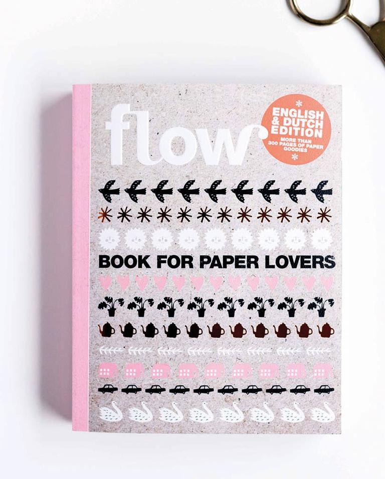 paperlovers5