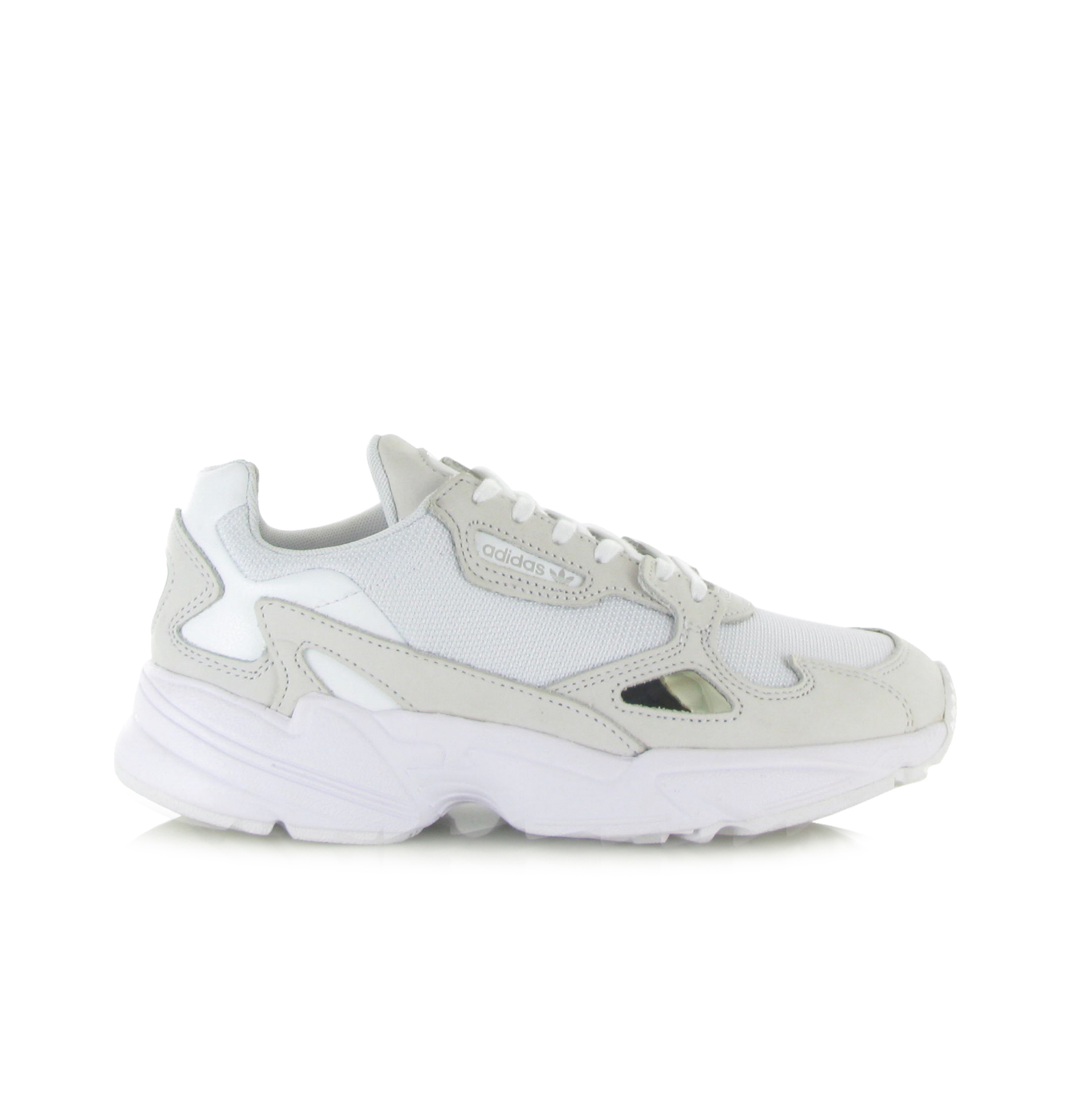 partij adidas schoenen kopen