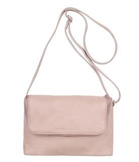 Bag Benson