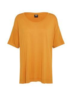 Oversized shirt 'Jackie'