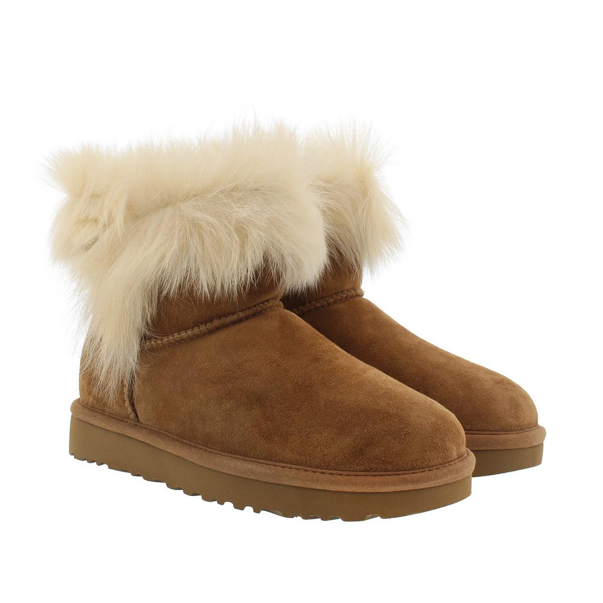 Topp Kvalitet For Salg Boots & Booties Klaring For Billig Gratis Frakt Salg Nye Lavere Priser Begrenset Ny uXRpni