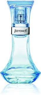 Beyonce - Vrouw - Shimmering Heat - EDP - 30 ml