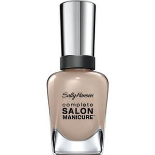 Nail Polish - Nail Polish Complete Salon Manicure Know The Espa-drille 372 Grijs