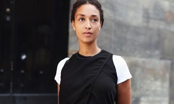 Selina Martin: 'Het gevoel dat een mooi kledingstuk kan geven werkt echt verslavend'