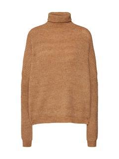 e97d5a946a5157 Vero Moda truien online kopen