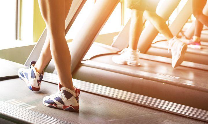 5 herkenbare sportschool ergernissen