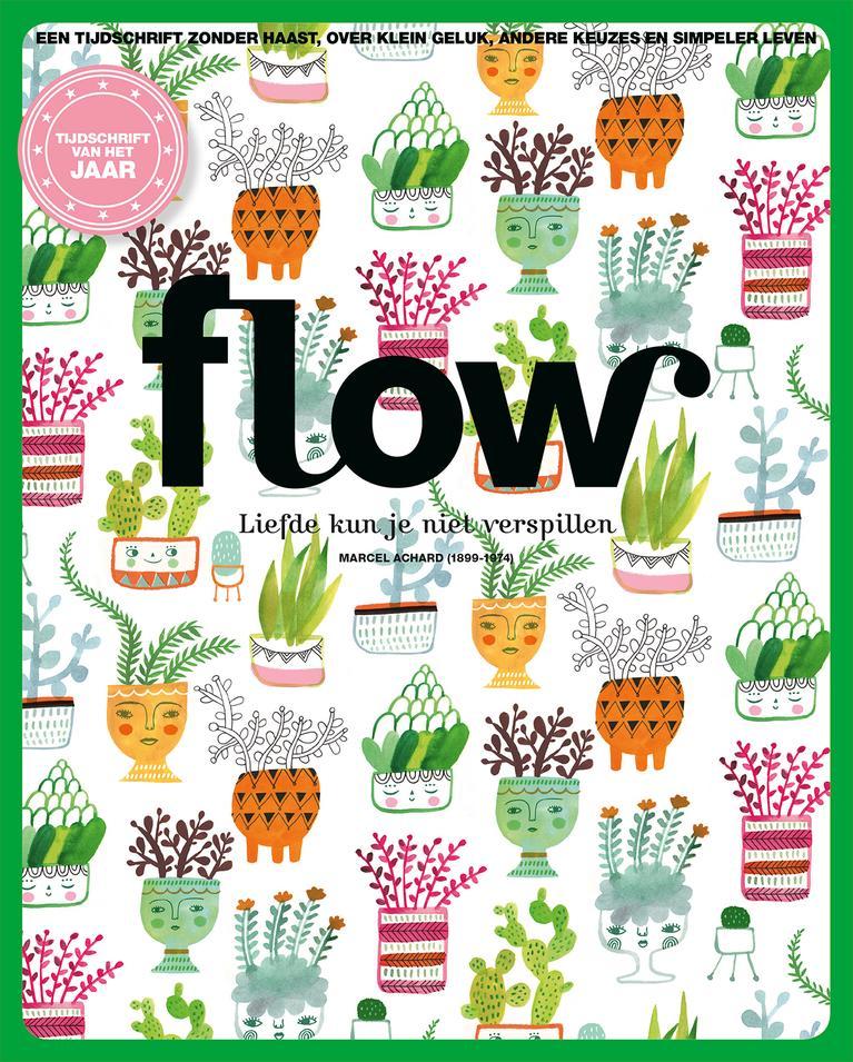 FLOW0415p001-webshop 2Mb