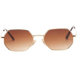 90de8a303f4d71 Deze zonnebrillen wil je hebben