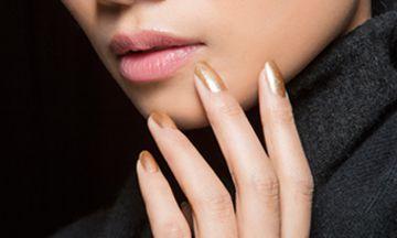 Nooit meer afgebroken of gespleten nagels met deze tips