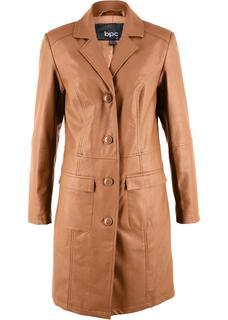 Dames Zomerjas Lang.Bpc Bonprix Collection Jassen Online Kopen Fashionchick Nl