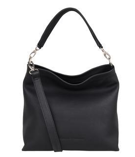 Bag Como