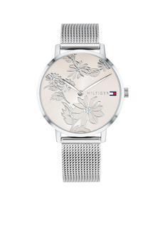 Horloge TH1781920