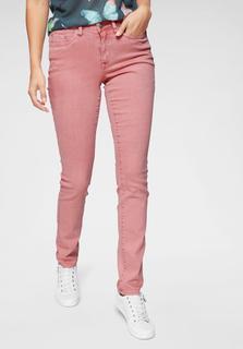 Cheer slim fit jeans