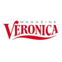 Veronica Magazine Social
