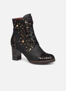 Boots en enkellaarsjes ELCEAO 03 by