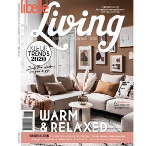 Libelle Living