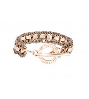 armband 1023004072
