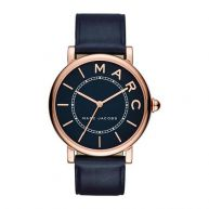 Marc Jacobs - Marc by Marc Jacobs Roxy horloge - MJ1534