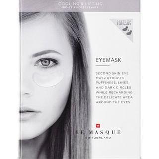 Eye Mask - Eye Mask Cooling & Lifting Eye Masks (2 Sets)