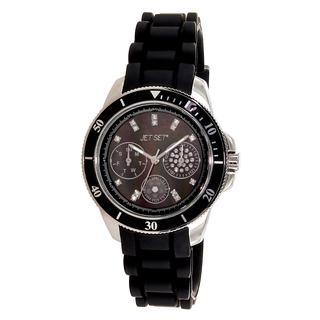 horloge Amsterdam J50962-247