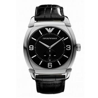horloge AR0344