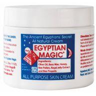 Egyptian Magic 59 ml.